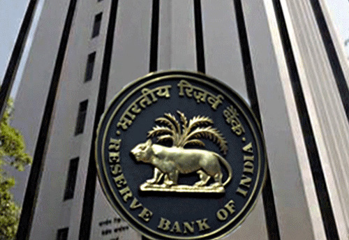 RBI asks banks to ensure timely resolution of stressed assets under the new framework