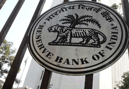 RBI to create specialized cadre within RBI to regulate banks, NBFCs