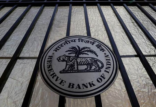 RBI Committee on MSMEs: Major Recommendations