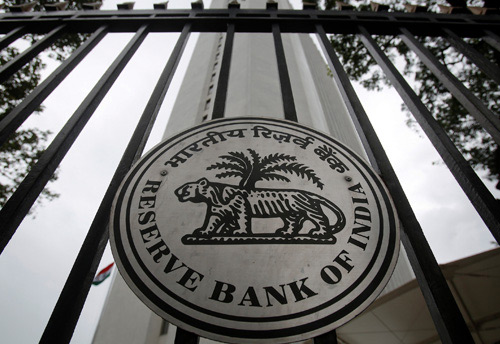 RBI keeps repo rate under LAF unchanged at 6.5%