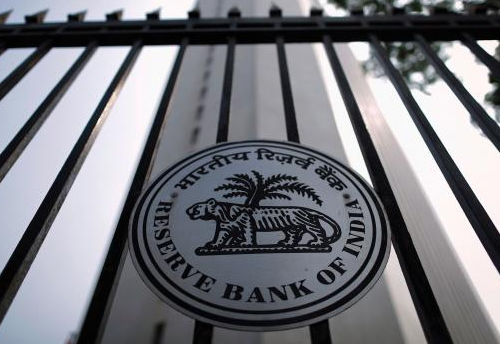 FISME hails SC's decision to quash RBI's Feb 12 circular; says its imperative to devise separate fast track to deal with non-wilful defaulters