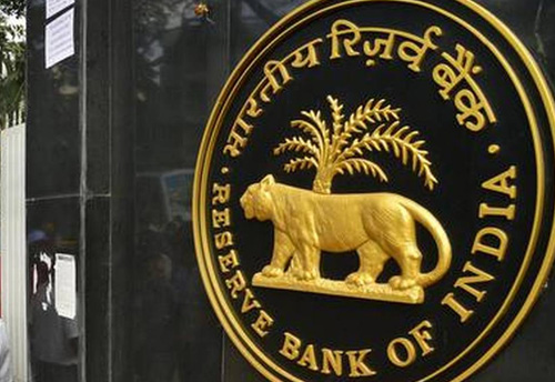 RBI asks bank to link all new floating rate loans for retail and MSMEs to external benchmark from Oct 1