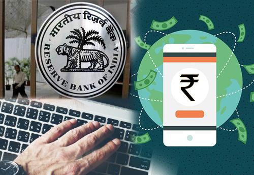 RBI releases draft framework for Regulatory Sandbox; invites stakeholders comments
