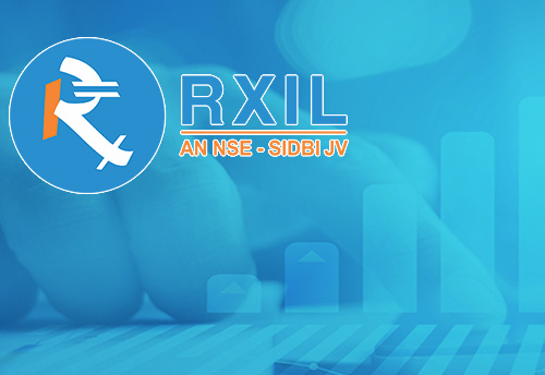 RXIL enables digital onboarding for MSMEs, Jocata Grid