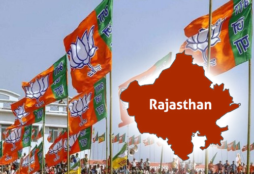 Modi ji is a pro-industry leader, BJP's win was expected: Rajasthan MSMEs