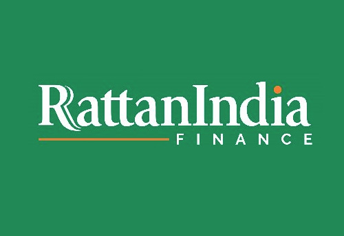 RattanIndia launches MSME loans to cater to financial needs of small businesses
