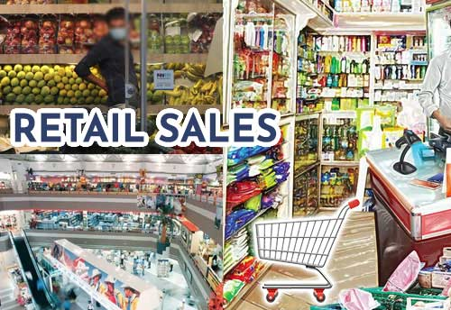 August 2021 sales stand at 88% of pre-pandemic levels; retailers hopeful to drive positive growth: RAI