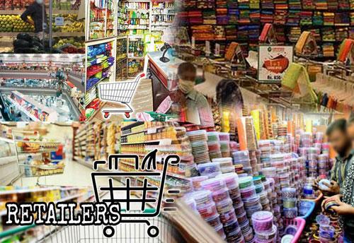 Retailers seek centralised framework for smooth retail ops
