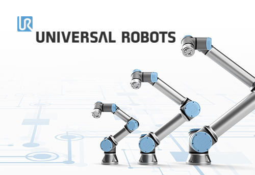 India will witness expansion in Universal Robots for MSMEs in future