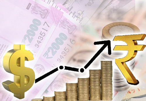 Rupee at 9-months high to impact exports: FIEO