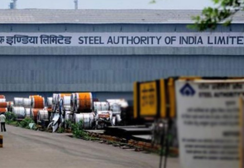 CODISSIA urges Centre to re-open SAIL yard as MSMEs have to buy steel from Trichy or Chennai