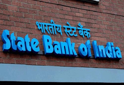 SBI disburses Rs 3,000 cr to MSMEs