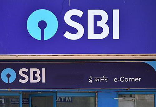 SBI reduces MCLR rates by 5 bps