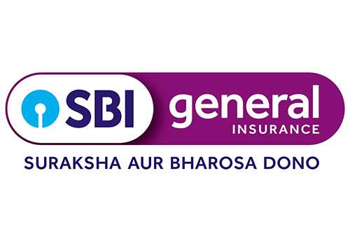SBI General Insurance to help flood affected SMEs in AP & Telangana