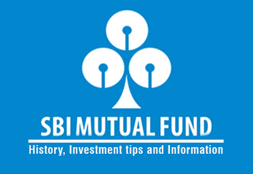 SBI mutual fund: History, Investment tips and Information