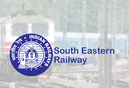 SE railway authorities decide to order railway spare and other parts to SSI units of Jamshedpur