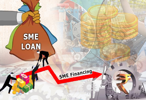 How to Avail an SME Business Loan?