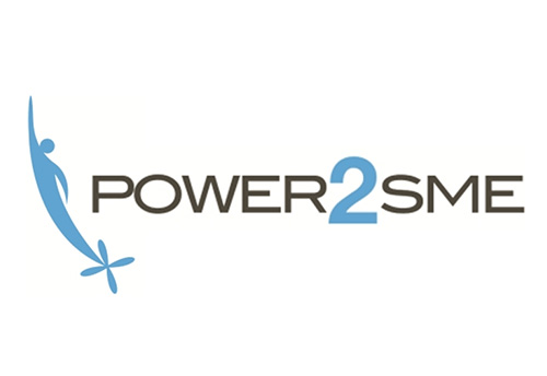 Power2SME collaborates with MSMEs in Bhiwadi
