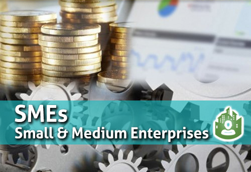 Co-branded portal for MSMEs in Telangana to be launched shortly in state
