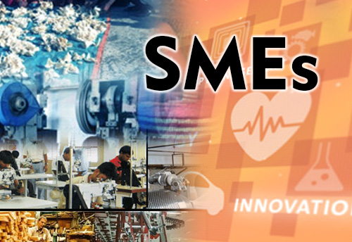 SME sector need to be equipped digitally
