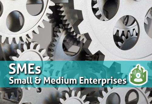 Advantages to Indian SME's migrating under entrepreneur programs