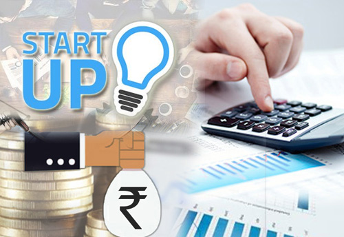 Web-based application system introduced by SIDBI for contribution from Fund of Funds for Startups