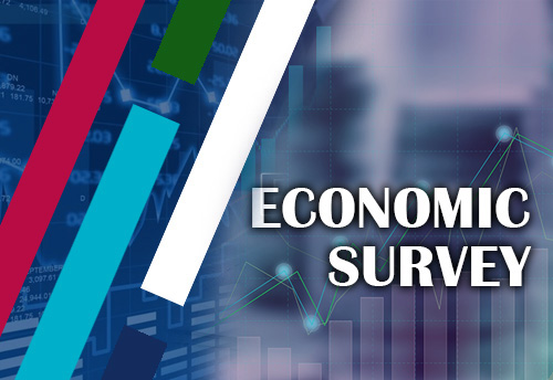 Economic Survey calls for 'Redesigning a Minimum Wage System' in India for inclusive growth
