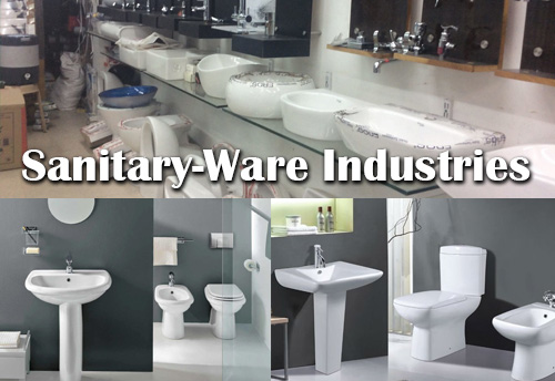 Budget 2019: Rationalize GST on sanitary-ware from 18% to 5% to encourage personal hygiene, says industry