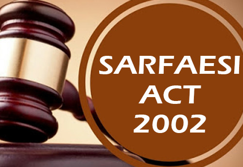 TANSTIA demands scrapping of SARFAESI Act for micro industries