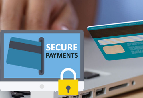 DGFT asks exporter to implement security protocols to protect payments from fraud