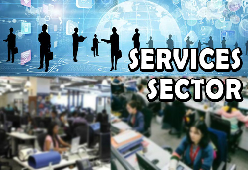 Service activity slows in August, IHS Markit India Services PMI declines to 52.4 over weak jobs creation