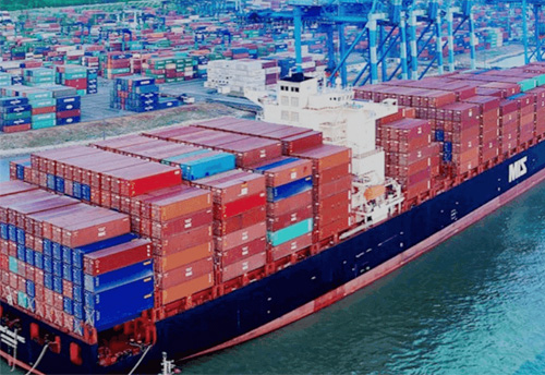 Pitney Bowes, Shyplite enter into strategic partnership to launch multicarrier shipping platform for SMEs