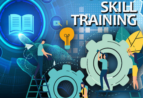 Karnataka to introduce dual system for ITI trainees in collaboration of industry