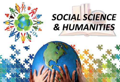 EUI partners with CUTS Int'l to Promote Research in Social Sciences and Humanities