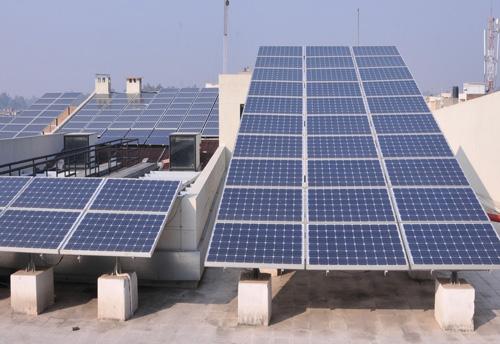 Recent amendments in Gujarat Solar Power Policy to help MSMEs cut down power costs: FOKIA