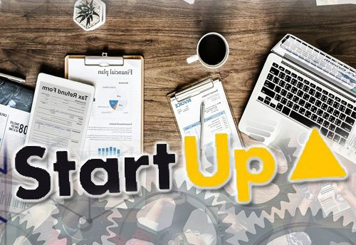Despite right atmosphere, more startups failing in India due to lack of legal guidance: Expert