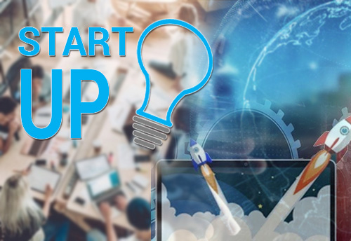 Innovative model for start-ups adopted by Telangana can be replicated in other states as well, recommends UK Sinha Committee