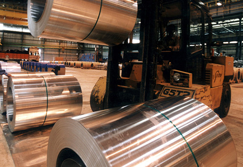 Set up regulators in steel, shipping for fair deal to MSME exporters: EEPC India to Board of Trade