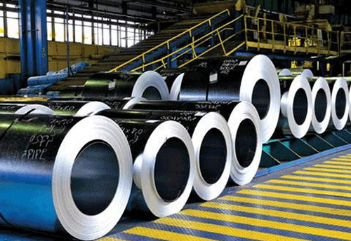 Steel Industries should understand the concerns of consumers and address them aptly