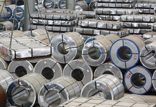 Engineering exporters approach Com Minister Piyush Goyal for easing of import curbs on steel