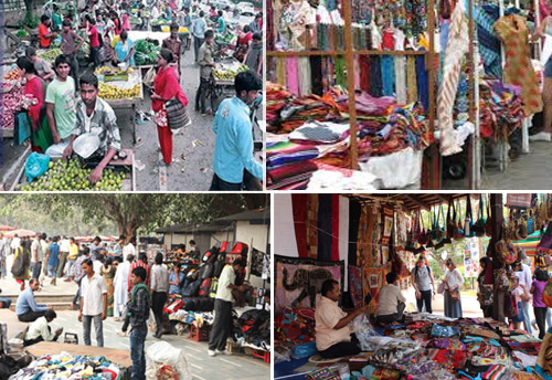 Delhi Govt finally moved a step ahead says NASVI over inviting bids for survey of vendors