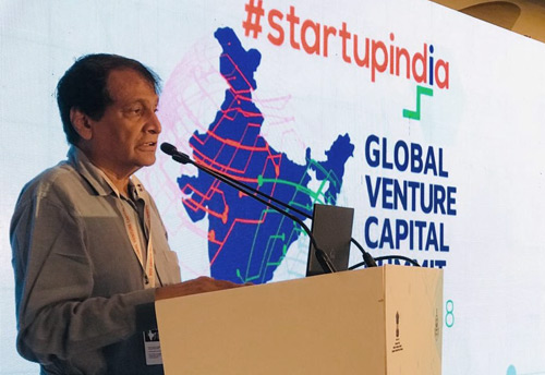 Startups to create real jobs,  will be socially and economically beneficial for India: Prabhu