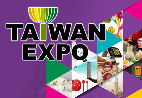 Taiwan Expo 2019 to begin from May 16 in New Delhi