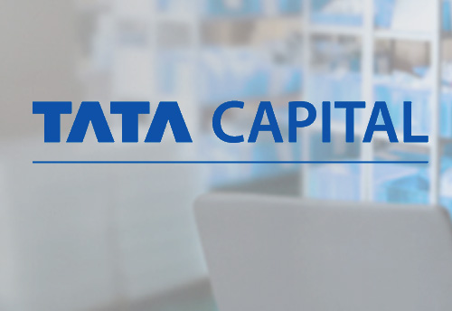 Tata Capital launches version 2.0 of its digital platform to provide faster and easier loans to MSMEs