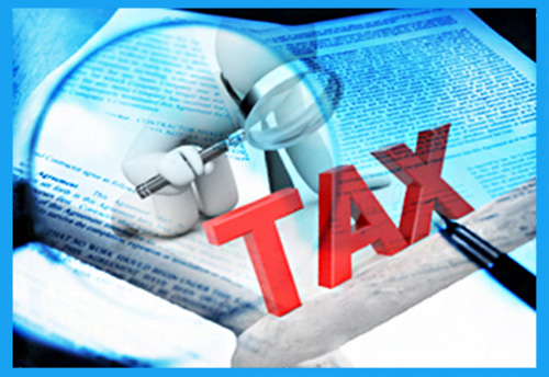 Income Tax Dept to expedite disposal of appeal cases and look into rectification claims of taxpayers between May 16-31