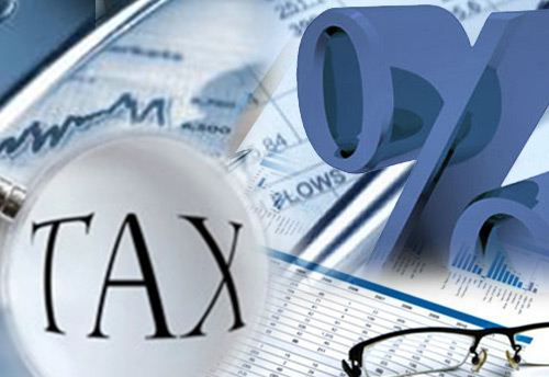 Institution of Income-Tax Ombudsman & Indirect Tax Ombudsman to be abolished: Cabinet
