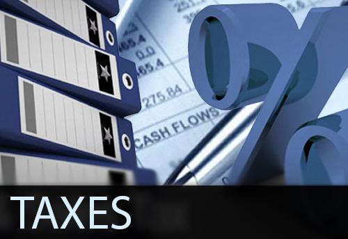 West Bengal Govt launches scheme for settlement of pending Sales Tax/ VAT/ Entry Tax