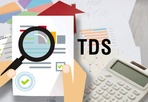 10 per cent TDS applicable only on dividend payment by mutual funds, says CBDT