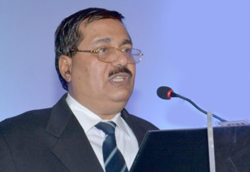 NALCO to triple its procurement from MSMEs: CMD Chand