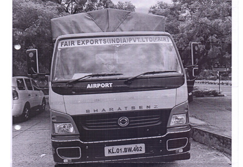 Some Kerala exporters illegally transporting perishable goods to Gulf via Madurai airport post Nipah outbreak: TNCCI